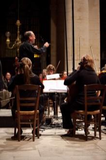 ocup-concert-2009 - 0036