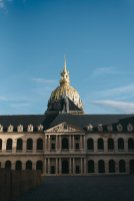 ocup_invalides_0517-0002