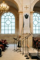 ocup_invalides_0517-0031