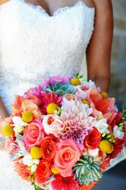 Orange County Florist Laguna Beach Florist