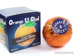 Orange-U-1