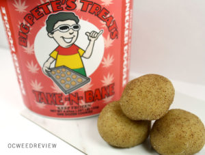 Pete's-Treats-Snickerdoodle-1