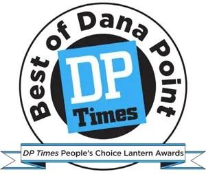Best of Dana Point