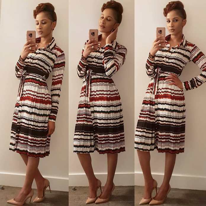 Amazing Casual Dresses Perfect for a Day Out casual dresses - {Od9ja Styles} - AMAZING AND INSPIRING CASUAL DRESSES PERFECT FOR A DAY OUT