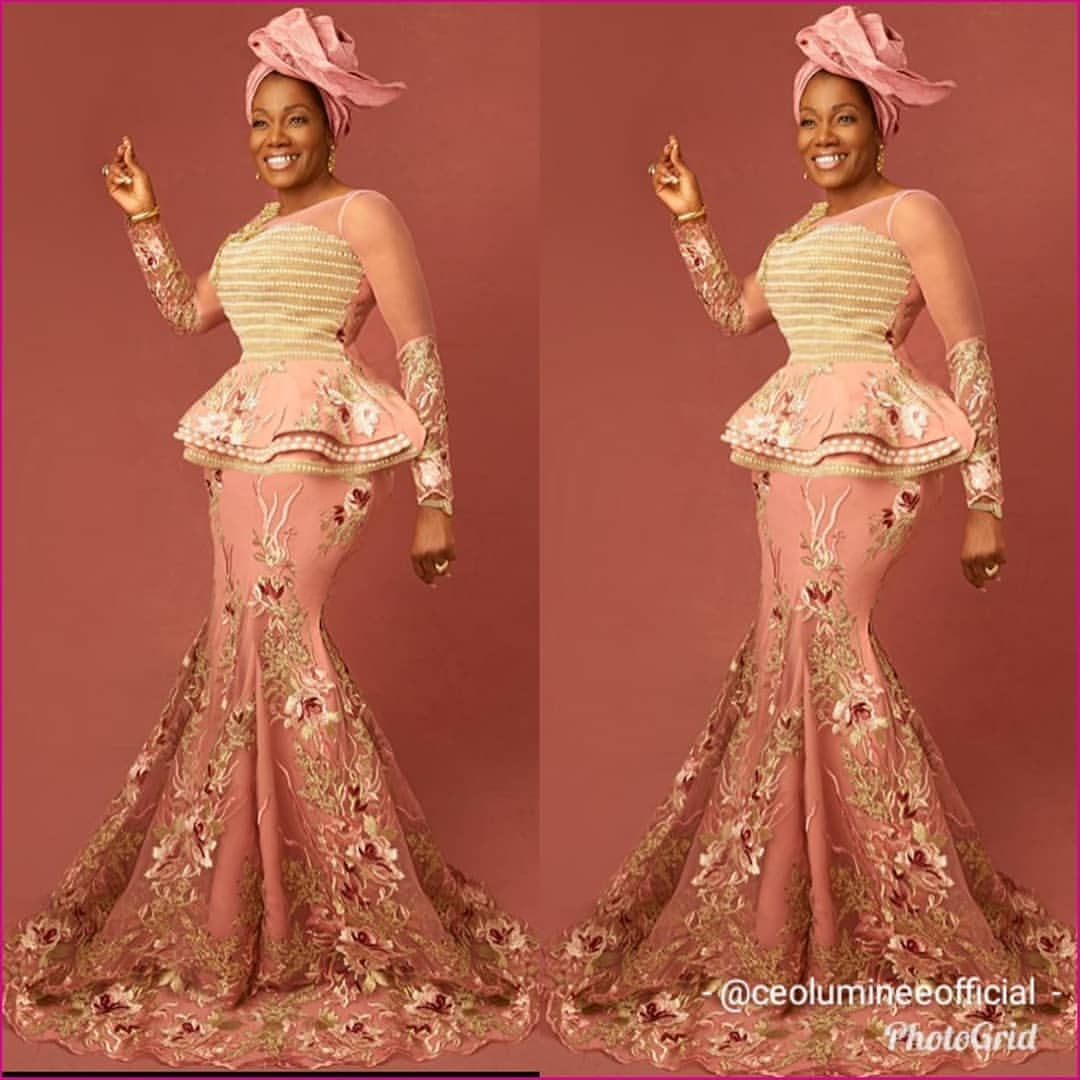 6dc993dcbfa PERFECT AND STUNNING ASO EBI STYLES FOR OUR LADIES