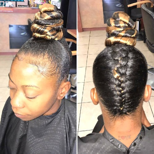 Single and Individual Braids You Must Love lovely 40 single or individual braids you must love - 1542975934 996 Lovely 40 Single or Individual Braids You Must Love - Lovely 40 Single or Individual Braids You Must Love
