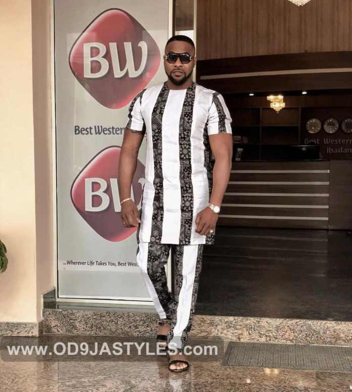 photos of latest ankara styles for men photos of latest ankara styles for men - photos of latest ankara styles for men 6 920x1024 - Photos Of Latest Ankara Styles For Men To Rock This Week
