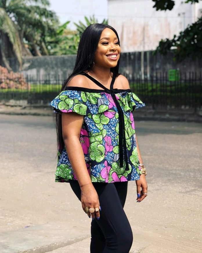 Ankara New year In Ankara! See The Styles That Lit Up The 'Gram