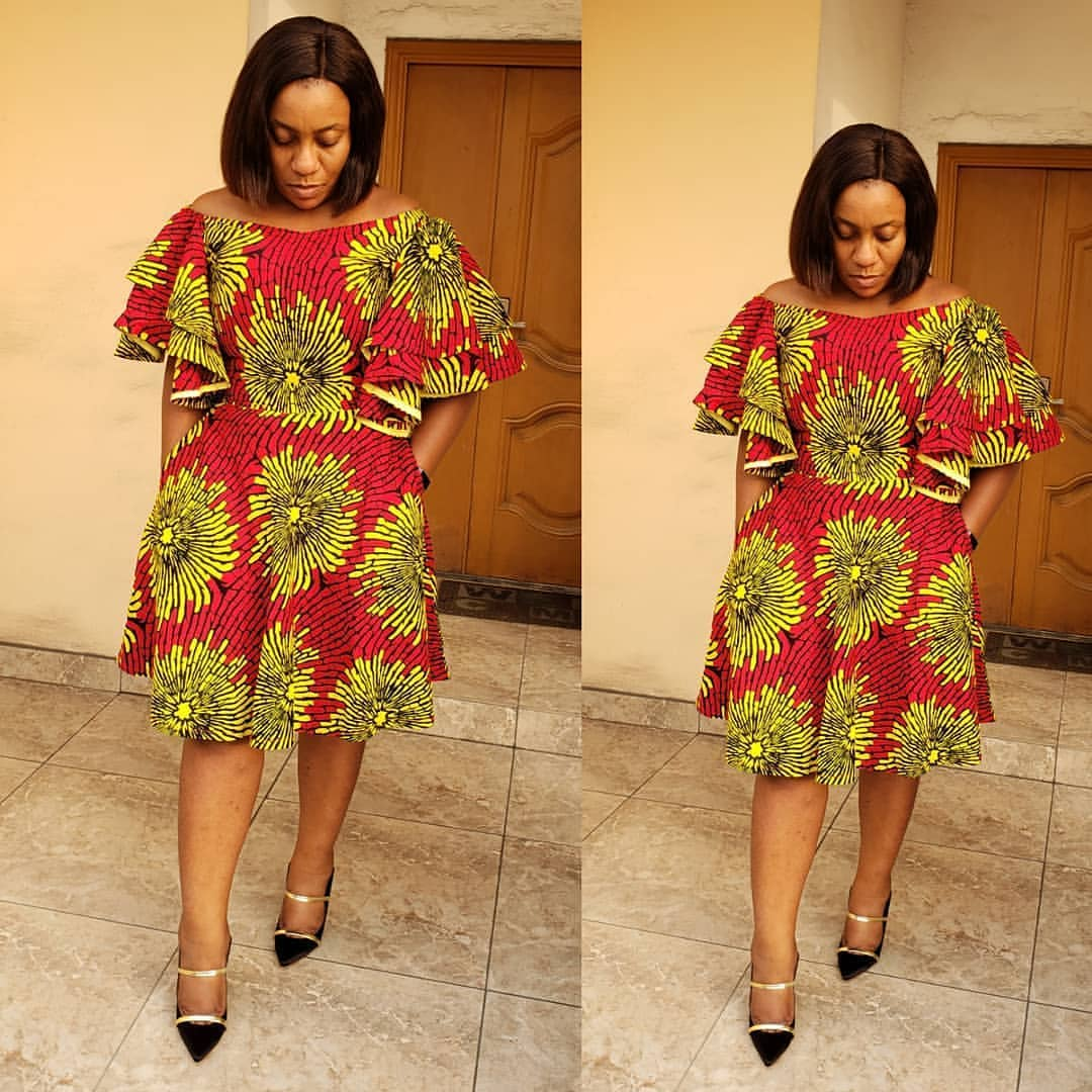 Most beautiful ankara styles of 2019, fabulous ankara styles 2018, ankara styles gown, latest ankara styles 2018 for ladies, trendy ankara styles 2018, complete fashion ankara styles, ankara fashion, ankara styles pictures, latest ankara style 2018, best ankara styles 2018, new ankara gown styles 2018, latest ankara styles for wedding 2018, ankara styles gown 2018, ankara styles gown for ladies, ankara styles gown with stones, latest ankara gown styles 2018, ankara short gown styles, pictures of simple ankara styles, ankara gown styles in nigeria, latest ankara long gown styles 2018