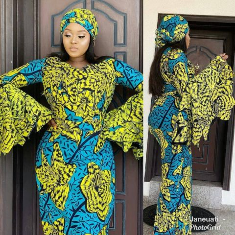 latest ankara gown styles 2018, ankara gown styles in nigeria, latest ankara gown styles 2019, latest ankara gown styles 2017, ankara styles gown 2018, ankara styles gown for ladies, ankara short gown styles, latest ankara long gown styles 2018, ankara long gown styles 2018, latest ankara short gown styles 2019, ankara dresses 2019, ankara short gown styles pictures, latest gown styles 2019, ankara short flare gowns, latest ankara long gown styles, ankara long gown pictures, stylish ankara dresses, unique ankara dresses, ankara styles gown for ladies 2018, latest ankara short gown styles 2018, 2018 ankara short gown styles, ankara short gown dresses, latest ankara short gown 2018, latest short gown styles 2018
