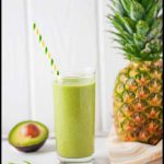 11 Best Weight Loss Smoothie Recipes