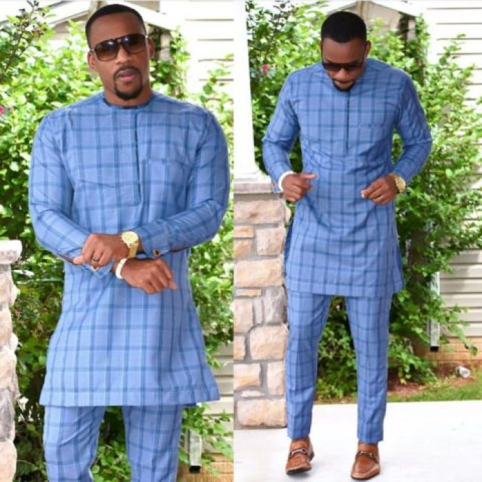 2019 trendy and classic native dresses for men - 2019 Trendy and classic Native Dresses For Men 4 760x760 - 2019 Trendy and classic Native Dresses For Men