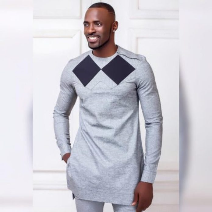 2019 trendy and classic native dresses for men - 2019 Trendy and classic Native Dresses For Men 8 1 760x760 - 2019 Trendy and classic Native Dresses For Men