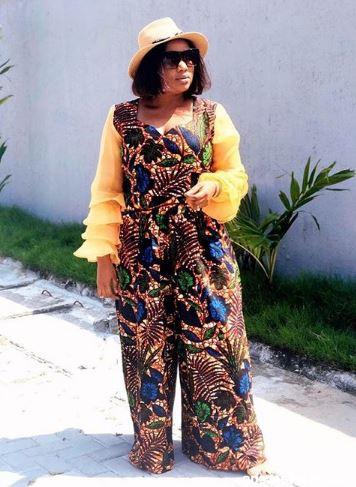 Latest Nigeria Ankara Styles  latest nigerian ankara styles - Latest Nigeria Ankara Styles 80 Collection of Ankara Fashion Designs 14 - Latest Nigerian Ankara Styles | 101 Collection of Ankara Fashion Designs
