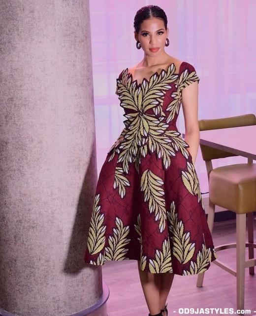 Latest Nigeria Ankara Styles  latest nigerian ankara styles - Latest Nigeria Ankara Styles 80 Collection of Ankara Fashion Designs 87 520x640 - Latest Nigerian Ankara Styles | 101 Collection of Ankara Fashion Designs