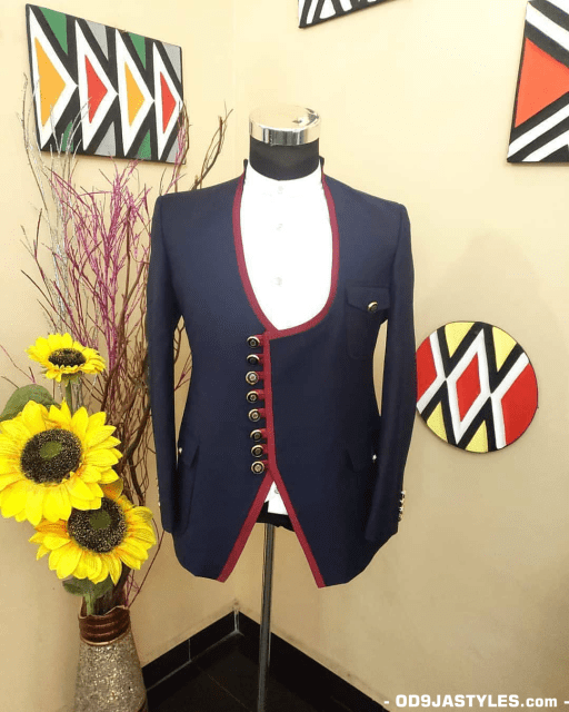 Nigerian Casual Fashion Styles for Men nigerian casual fashion styles for men - Nigerian Casual Fashion Styles for Men 20 512x640 - Nigerian Casual Fashion Styles for Men