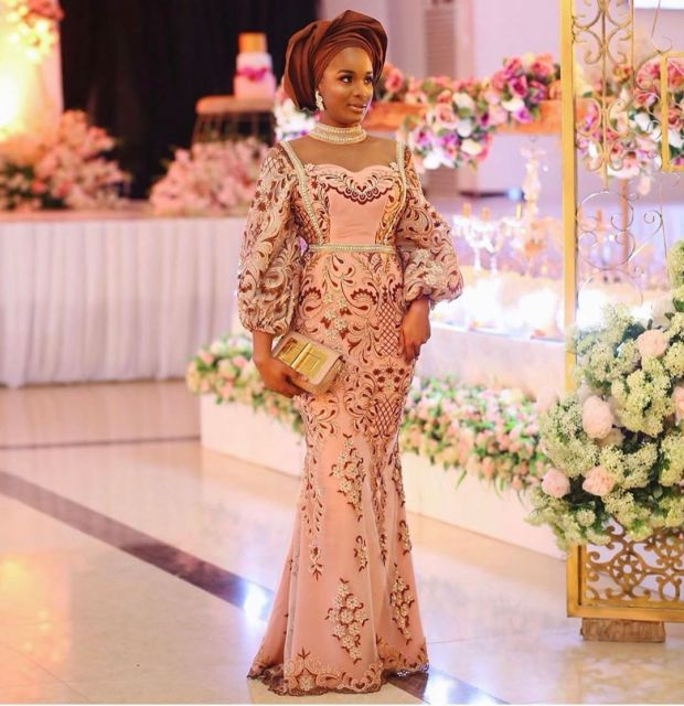 50 Most Beautiful and Creative Wedding Guest Styles You Will Love wedding guest styles - 50 Most Beautiful and Creative Wedding Guest Styles You Will Love 12 620x640 - 100 Most Beautiful and Creative Wedding Guest Styles You Will Love