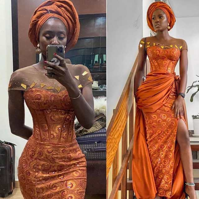 50 Most Beautiful and Creative Wedding Guest Styles You Will Love wedding guest styles - 50 Most Beautiful and Creative Wedding Guest Styles You Will Love 3 640x640 - 100 Most Beautiful and Creative Wedding Guest Styles You Will Love