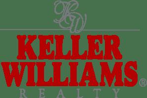 Keller Williams Realty of the Treasure Coast