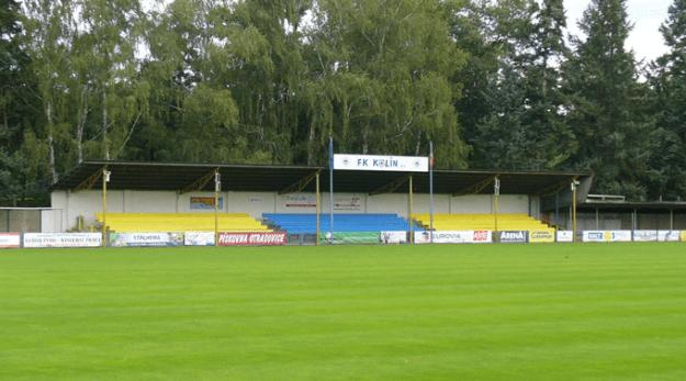 fk-kolin-stadion