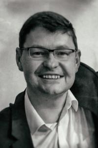Martin Krob-CB
