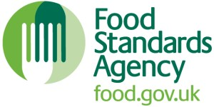 Food Standards Agency Northern Ireland