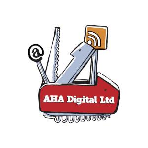 AHA Digital
