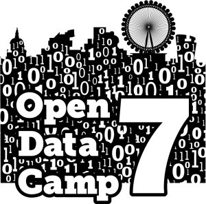 Open Data Camp 7