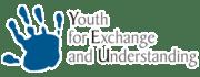 og_yeu-logo180x70