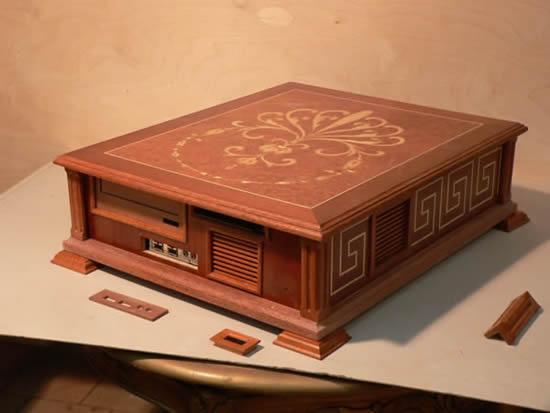 wooden_computer1.jpg