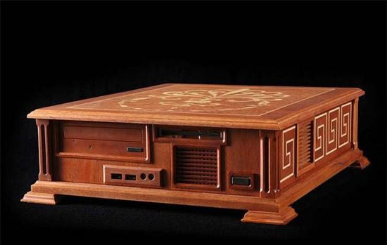 wooden_computer3.jpg