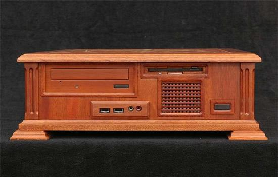 wooden_computer5.jpg