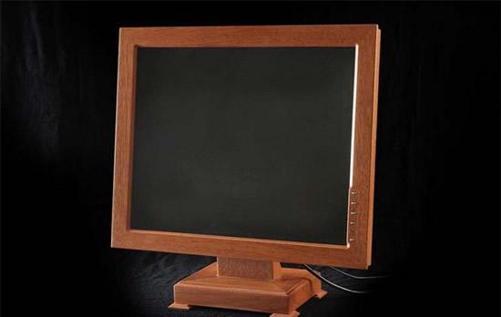 wooden_computer7.jpg
