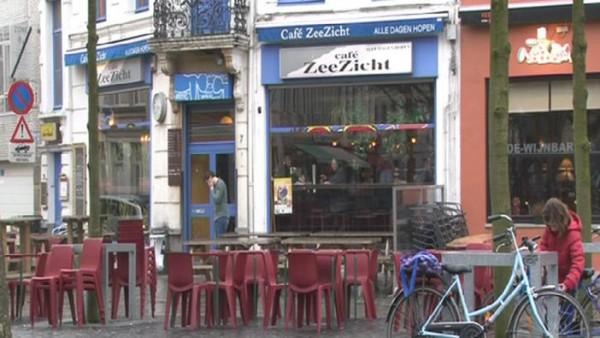 Zeezicht-cafe-boycott