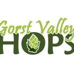 Gorst Valley Hops