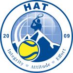 High Altitude Tennis