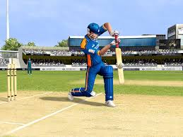How To Bet on Cricket And Win Expert Tips
