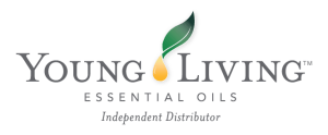 Young Living Essential Oils Independent Distributor #1756452