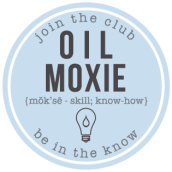 oil moxie essential oils resources team