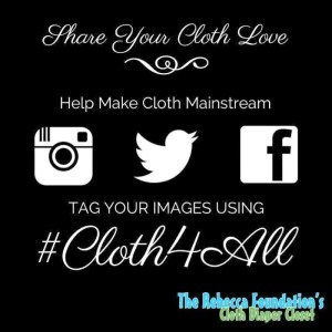 Cloth4All
