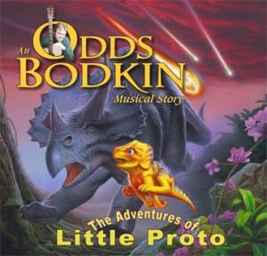 Proto-Adventure-CD