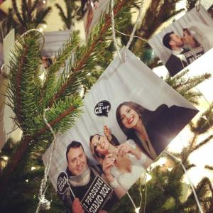 photo-booth-a-natale-puglia-bari
