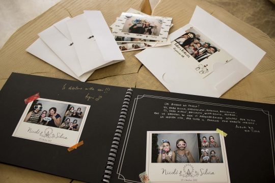 oddshot-photobooth-puglia-guestbook-Silver2