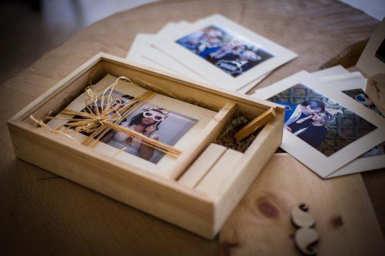 oddshot-photobooth-puglia-guestbook-gold2