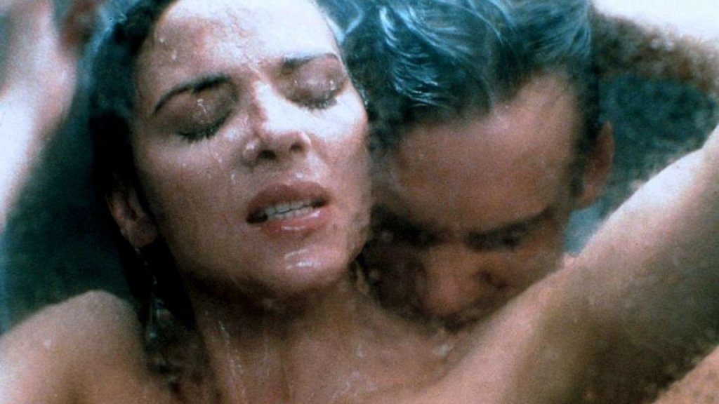 above-suspicion - AS-Cattrall-Shower.jpg