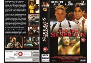 above-suspicion - AS-VHS-cover.jpg