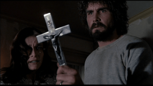 amityville-horror - AH-Cross.png