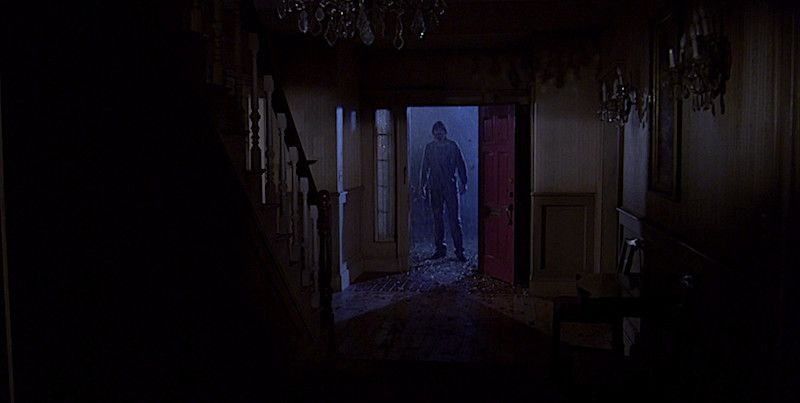 amityville-horror - AH-Final-night.jpg