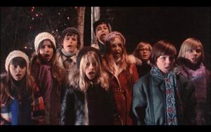 black-christmas - Black-Christmas-Children-Singing.png