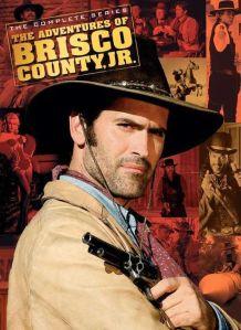 brisco-county - BC-DVD.jpg